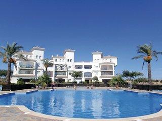 2 bedroom Apartment in Sucina, Region of Murcia, Spain - 5538792