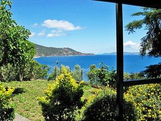 1 bedroom Villa in Rio Marina, Tuscany, Italy : ref 5437751