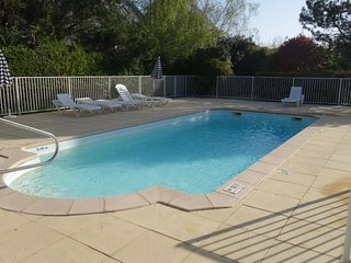1 bedroom Apartment in Carnac, Brittany, France - 5493800