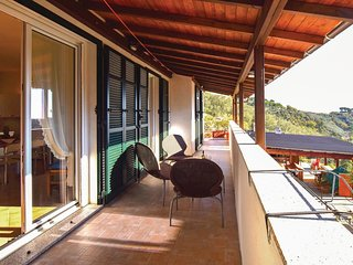 2 bedroom Villa in Villatalla, Liguria, Italy : ref 5686523