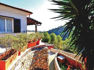 2 bedroom Villa in Villatalla, Liguria, Italy : ref 5686523