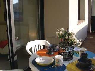 2 bedroom Apartment in Tossa de Mar, Catalonia, Spain : ref 5549837
