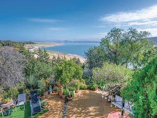 2 bedroom Villa in Bornos, Andalusia, Spain : ref 5523154