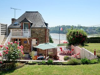 2 bedroom Apartment in Le Guildo, Brittany, France - 5682823