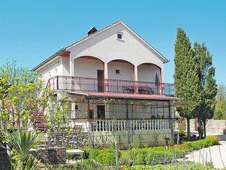 3 bedroom Apartment in Kornić, Primorsko-Goranska Županija, Croatia : ref 544017
