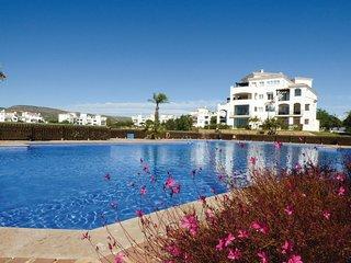 2 bedroom Apartment in Sucina, Region of Murcia, Spain - 5550027