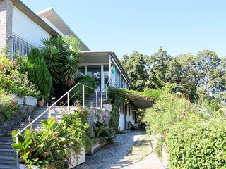 1 bedroom Apartment in Ameglia, Liguria, Italy : ref 5443768