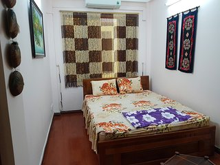 Vietnam long term rental in Hanoi, Hanoi