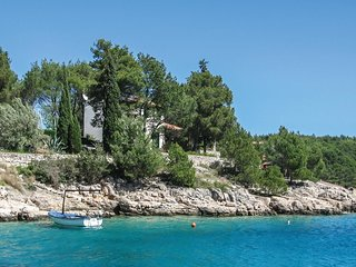 3 bedroom Villa in Osibova, , Croatia : ref 5686535