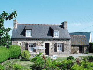 3 bedroom Villa in Pleubian, Brittany, France : ref 5436264