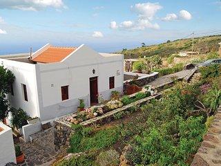 2 bedroom Villa in Erese, Canary Islands, Spain - 5523177
