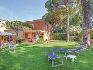 3 bedroom Villa in Casa Mora, Tuscany, Italy - 5686620