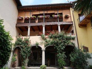 1 bedroom Apartment in Viggiona, Piedmont, Italy - 5440840