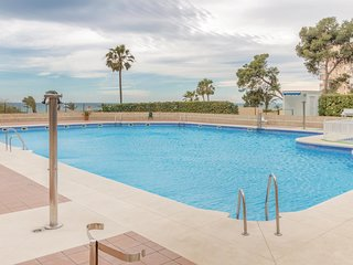 2 bedroom Apartment in Castillo Bajo, Andalusia, Spain : ref 5639412