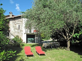 1 bedroom Villa in Domaso, Lombardy, Italy : ref 5436646