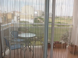 2 bedroom Apartment in Sant Carles de la Rapita, Catalonia, Spain : ref 5542009