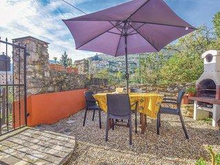 1 bedroom Villa in Pontedassio, Liguria, Italy : ref 5547210