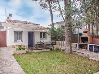 3 bedroom Villa in els Riells, Catalonia, Spain : ref 5673252