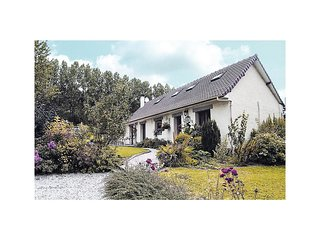 3 bedroom Villa in Vesles-et-Caumont, Hauts-de-France, France : ref 5539332