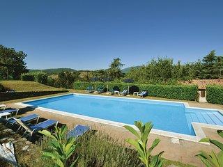 2 bedroom Villa in Sant'Andrea di Sorbello, Tuscany, Italy : ref 5523697