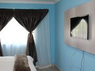 Angel guest house Standard Double Room 2