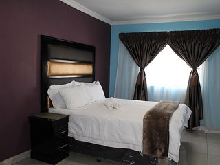 Angel guest house Superior Double Room 2