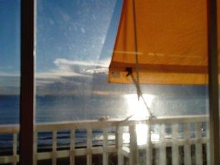 Vacaciones en 1a linea Playa San Juan, Alicante