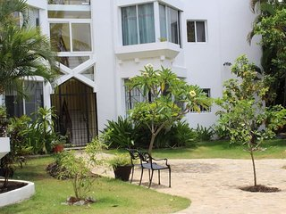 Condo by the beach - Costambar / Puerto Plata