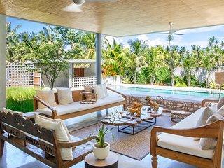 Villa Casabama Sandiwara