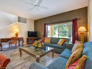 4BR 3.5Bth Regal Palms Resort Townhouse