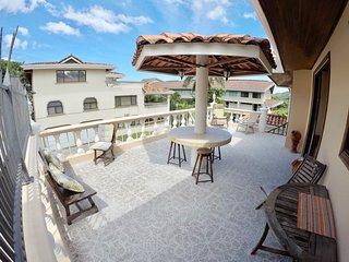 Las Palmas House Hermosa
