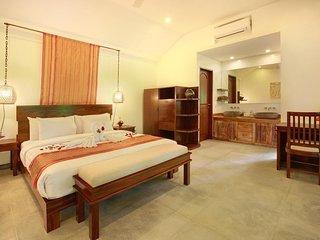 4BDR Beji Mawang Villa in Ubud