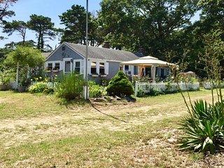 100 Crosby Village Rd 27387