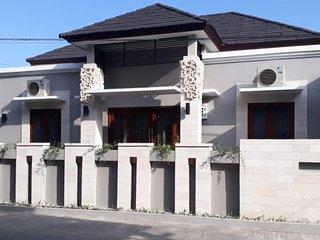 Imperial Homestay Yogyakarta