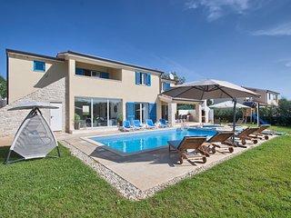 Villa MG Iznajmljivanje vl. Mario Gregus