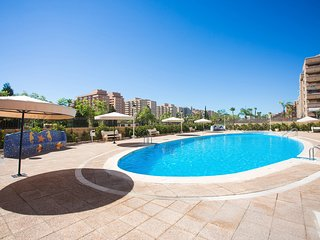 2 bedroom Apartment in Torre de la Sal, Region of Valencia, Spain - 5546796