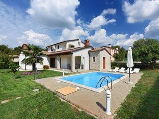 Villa DONJA BR.4  PARIS