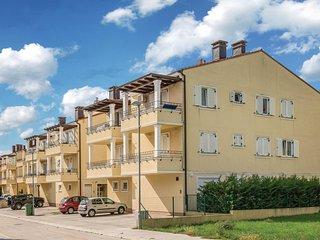 2 bedroom Apartment in Valdebek, Istarska Županija, Croatia - 5520610