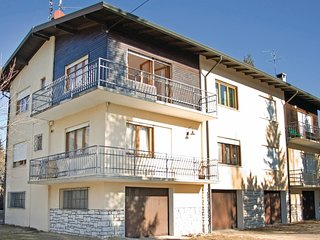3 bedroom Apartment in Gallio, Veneto, Italy : ref 5539710