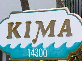 201 - Kima