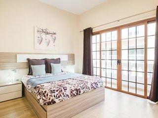 1 bedroom Apartment in La Orotava, Canary Islands, Spain - 5620408