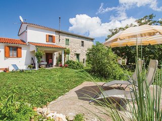 1 bedroom Villa in Salakovci, , Croatia : ref 5579415