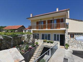 3 bedroom Apartment in Sonković, Šibensko-Kninska Županija, Croatia : ref 553249