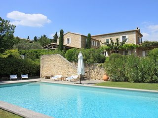 Lcrin - Fabulous country house in Gordes