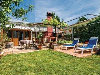 1 bedroom Villa in Banjole, Istria, Croatia : ref 5564042