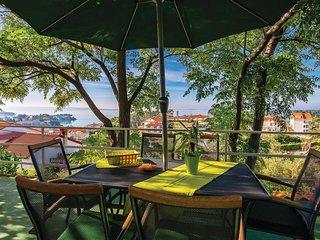 2 bedroom Villa in Rab, Primorsko-Goranska Zupanija, Croatia : ref 5565162