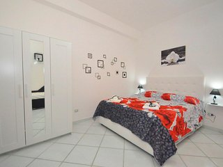 Apartament in Salerno ID 755