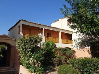 1 bedroom Apartment in Sausset-les-Pins, Provence-Alpes-Cote d'Azur, France : re
