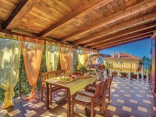 2 bedroom Apartment in Zamet, Primorsko-Goranska Zupanija, Croatia : ref 5547013