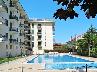 1 bedroom Apartment with Air Con and WiFi - 5646622